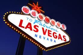 Airport Limo Las Vegas