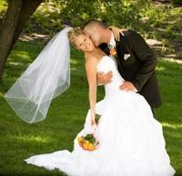 Wedding Limo Las Vegas NV