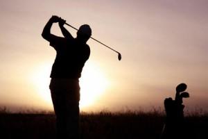 Golf Limo Las Vegas