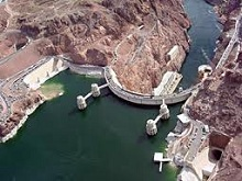 Hoover Dam Tours Las Vegas