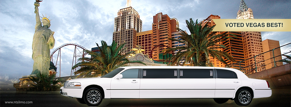 New york casino luxury transportation casino in grand forks nd